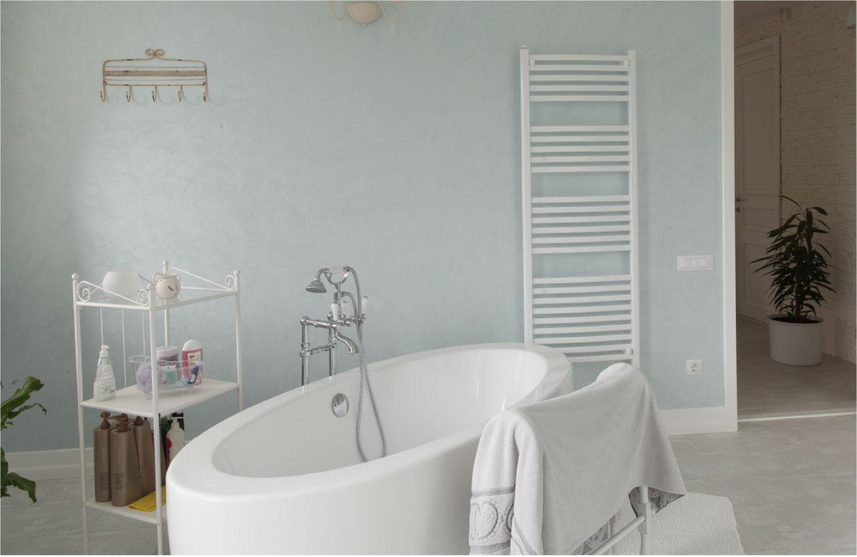 vis francez baie cada centrala