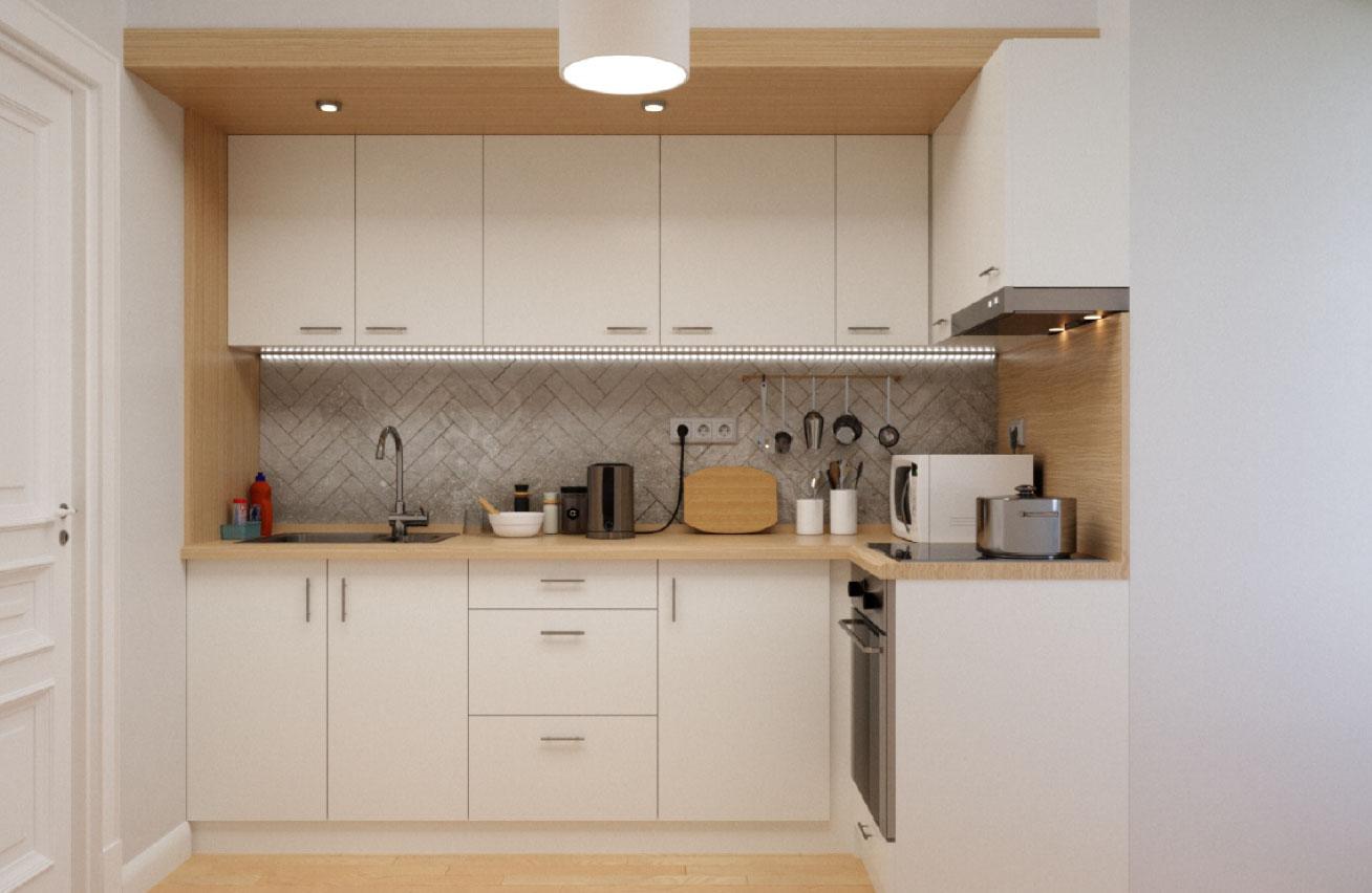 bucataria-inima-casei-minimal-bloc-alb-lemn