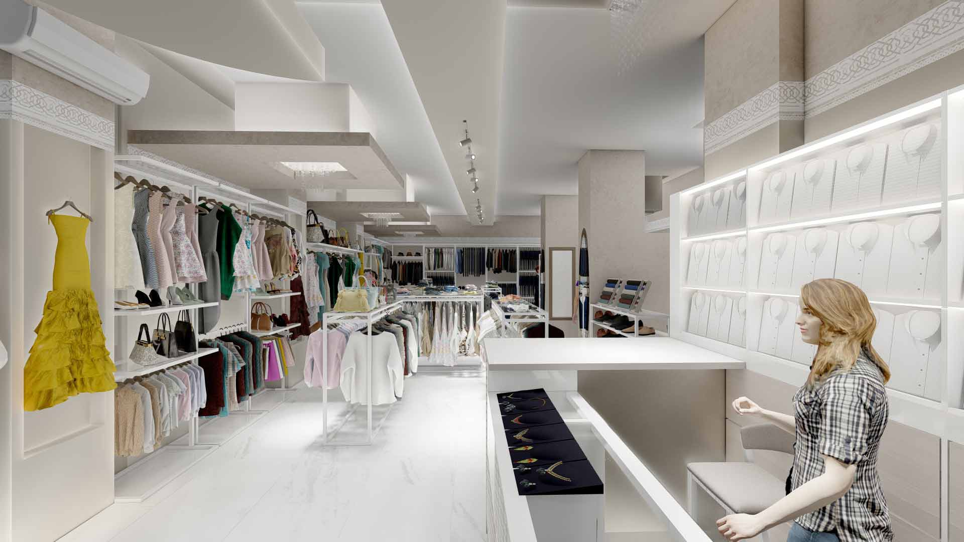 magazin de haine